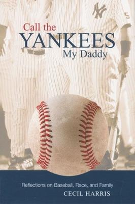 The Long Walk: The True Story of a Trek to Freedom - Rawicz, Slavomir