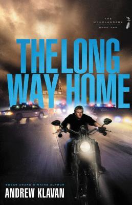 The Long Way Home - Klavan, Andrew