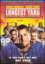 The Longest Yard [WS]