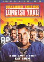 The Longest Yard [WS] - Peter Segal
