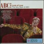 The Look of Love: The Very Best of ABC