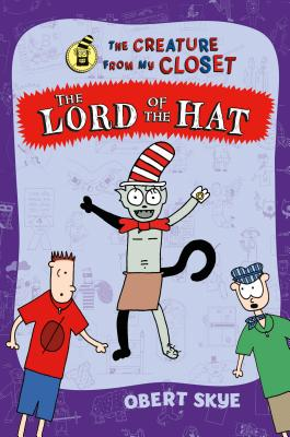 The Lord of the Hat -
