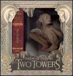 The Lord of the Rings: The Two Towers Collector's Gift Set [5 Discs]