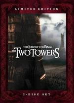 The Lord of the Rings: The Two Towers [Limited Edition] - Peter Jackson
