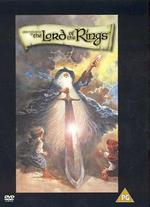 The Lord of the Rings [WS]