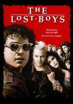 The Lost Boys [P&S]