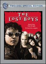 The Lost Boys [Special Edition] [2 Discs]