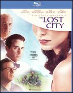 The Lost City [Blu-ray] - Andy Garcia