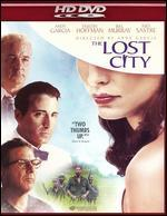 The Lost City [HD]
