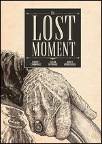 The Lost Moment - Martin Gabel