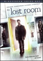 The Lost Room [2 Discs]