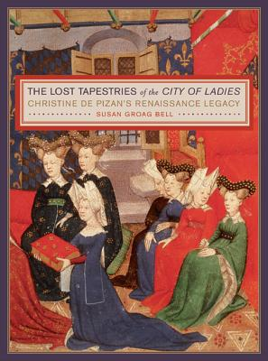 book of the city of ladies Written as a response to misogyny during the middle ages, certain scholars consider this book to be one of, if not the earliest works of feminism other crit.