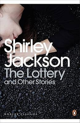 The Lottery and Other Stories - Jackson, Shirley