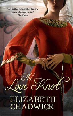 The Love Knot - Chadwick, Elizabeth