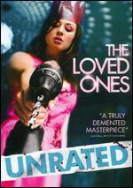 The Loved Ones - Sean Byrne