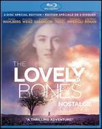 The Lovely Bones [Special Edition] [2 Discs] [Blu-ray] [Bilingual]