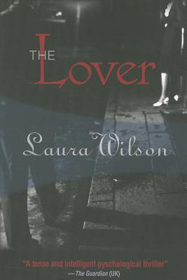 The Lover - Wilson, Laura, Ms.