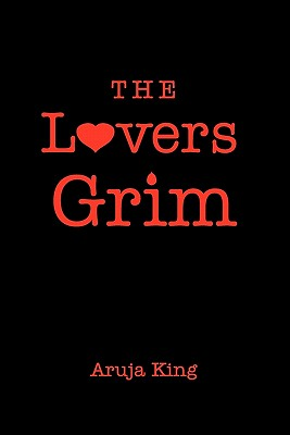 The Lovers Grim - King, Aruja