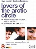 The Lovers of the Arctic Circle