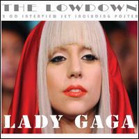 The Lowdown - Lady Gaga