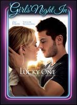 The Lucky One [LL]