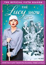 The Lucy Show: Season 05 -