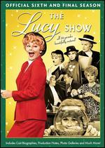 The Lucy Show: Season 06