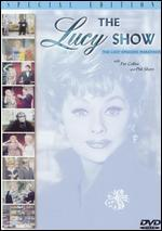 The Lucy Show: The Lost Episodes Marathon, Vol. 6