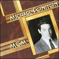 The M.G.M. Album - Michael Feinstein