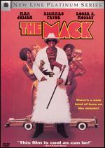 The Mack - Michael I. Campus