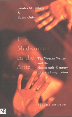 an analysis of the women and writing