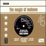 The Magic of Motown [Motown]