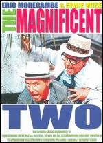 The Magnificent Two - Cliff Owen