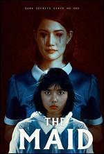 The Maid [Blu-ray]