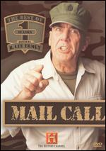 The Mail Call: The Best of Season 1 -