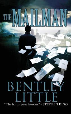 The Mailman - Little, Bentley