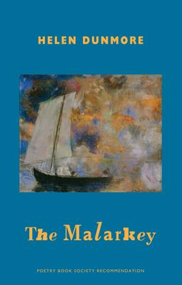 The Malarkey - Dunmore, Helen