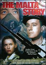 The Malta Story - Brian Desmond Hurst