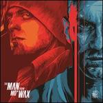 The Man from Mo' Wax [Original Motion Picture Soundtrack]