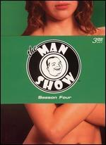 The Man Show: Season 04