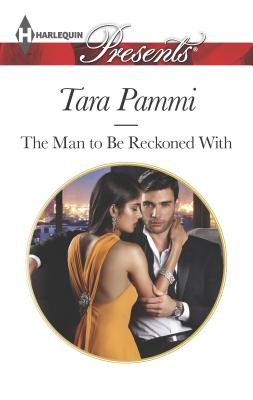 The Man to Be Reckoned with - Pammi, Tara