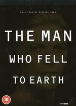 The Man Who Fell to Earth [Special Edition] - Nicolas Roeg