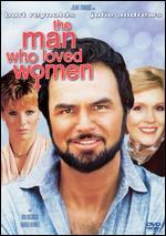 The Man Who Loved Women - Blake Edwards