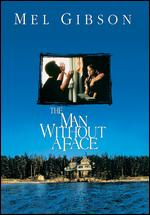 The Man Without a Face - Mel Gibson