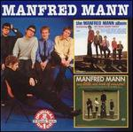 The Manfred Mann Album/My Little Red Book of Winners