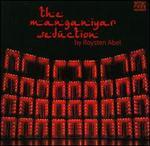 The Manganiyar Seduction