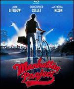 The Manhattan Project [Blu-ray]