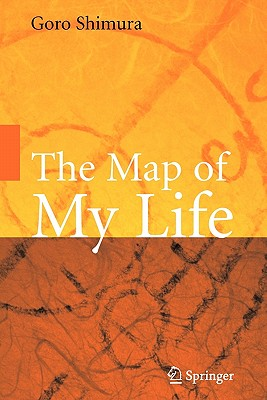 The Map of My Life - Shimura, Goro
