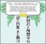 The Marchesi School