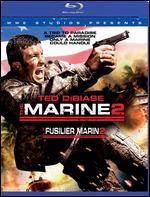 The Marine 2 - Roel Reiné